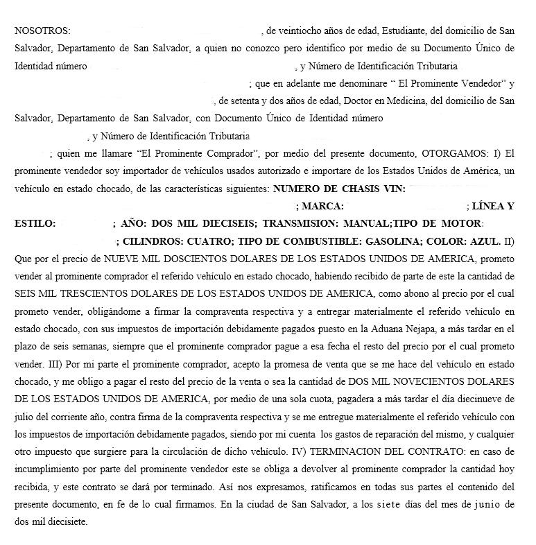 PromesadeVenta1_2018-08-12.PNG