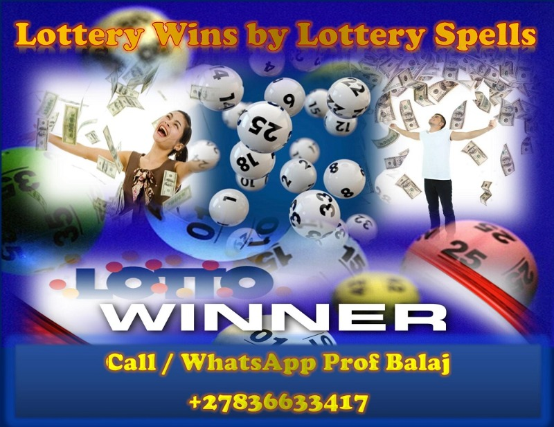 LotteryWinsbyLotterySpells.jpg