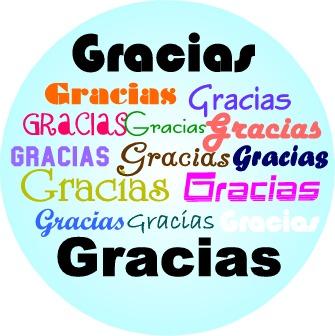 gracias3-20100906.jpg