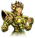 Avatar de Leon