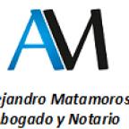 Avatar de AlejandroMM